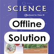 9th Science NCERT Solution 2.07