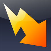 WavePad Master's Edition 9 37 APK Download - Android Music