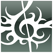 WavePad Audio Editor Free 9 23 APK Download - Android Music