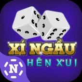 Xí Ngầu Hên Xui 1.0.0