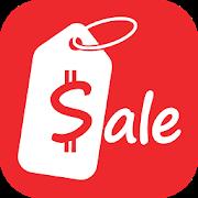 Shopiness - Khuyến Mãi, Hoàn tiền, Giảm Giá 4.1