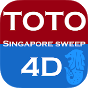 GD Lotto 1 5 6 APK Download - Android Tools Apps
