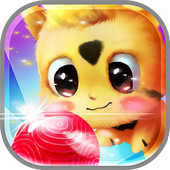 Bubble Shooter 1.3