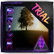 Prizm (Trial) 1.0.1