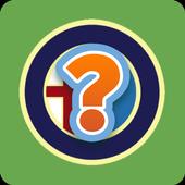 Logo Quiz Free 3.1.6z