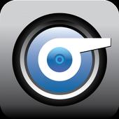 WhistleSnap 1.4.1