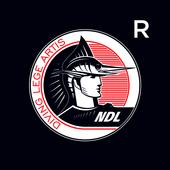 NDL 1.0