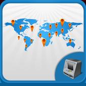 ATM finder in India