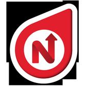 NLife Explorer - Offline GPS 1.5.18