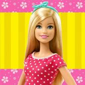 SWTAD(Stories With Toys & Dolls) Videos 1.0