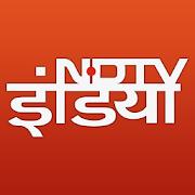 NDTV India Hindi News 5.0.1