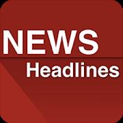 NDTV News Headlines 1.0.2