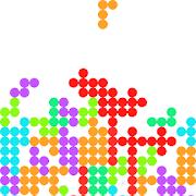 Simple Brick Game 1.1