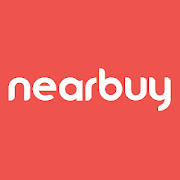 nearbuy.com - Restaurant,Spa,Salon,GiftCard Deals 6.5.1