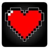 BLAMMO: A Game Of Love 1.2