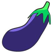 Eggplant Hunter 1.1
