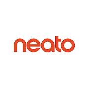 Neato Robotics 1.10.1