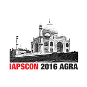 IAPSCON 2016