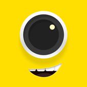 Injoy - Funniest Indian App, Comedy & Meme V3 0 7 APK
