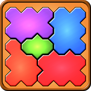 Ocus Puzzle - Game for You! 1.0.6