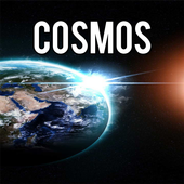 Cosmos Backgrounds 4k 1.0