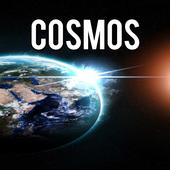 Cosmos Wallpapers Best 4K 1.1
