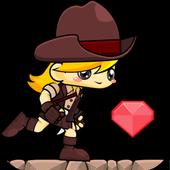 MineRun Pro - Gold Miner Game 1.1.0