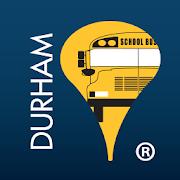 Durham Bus Tracker 1.5.0