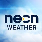 NECN WX 2.8.3