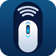 WiFi Mouse HD free 3.0.5