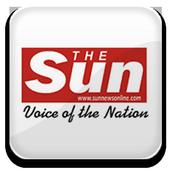 The Sun News App 2.1