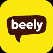 Beely 1.2.1