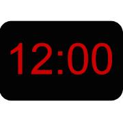 Night Clock 2.52