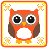 Happy Owls Memory 1.0.0