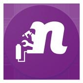 Needa - Instant Services 1.2