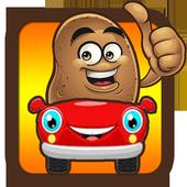 Super Mr Potato 1.0