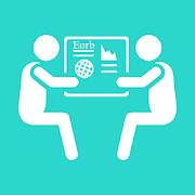 Eorb : Workforce 1.2.7