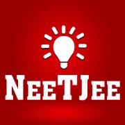 NEETJEE - Online Coaching 1.3.0