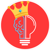 Quiz King - Game Show to Earn Money Online 1.0.09