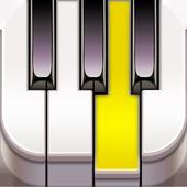Virtual Piano Keyboard Free 1.5