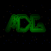MDG: Matrix Defense Gauntlet 1.0.1