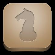 Chess Pro 1.0