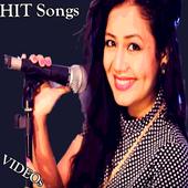 Neha Kakkar Video Songs : Best of New Song 2.0.3