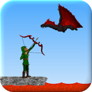 Bow Butcher 2 - Dragon Hunter 1.4