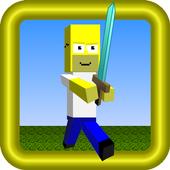 SimpSword - Battle Craft 1.0