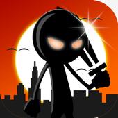 Stickman Fighting Warriors 1.2.6
