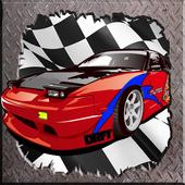 Hot Car Smash Pursuit 1.0.0