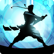 Shadow Fight 2 Special Edition 1.0.4