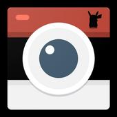 Camera for Pokemon 1.4.1