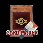 Card Maker︰Yu-Gi-Oh 3.2.3
